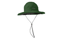 Outdoor Research Sunshower Sombrero pinon/khaki